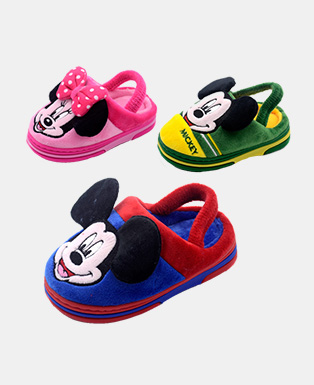 Child Shoes