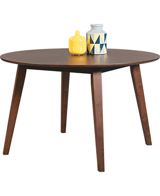 Wooden Furnish Stool