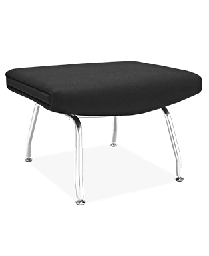 Table Chair Stool
